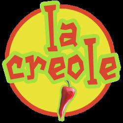 La Créole